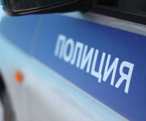 Вподъезде одного издомов вАкадемическом обнаружили тело 13-летнего ребенка