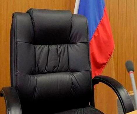 В Архангельской и Ростовской областях ждут губернаторскую ротацию