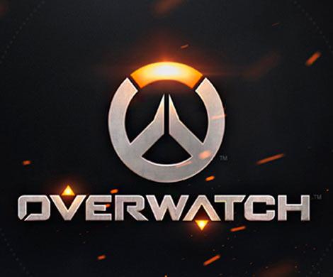 Overwatch, FIFA 18 иCS: GOвБельгии признаны азартными играми