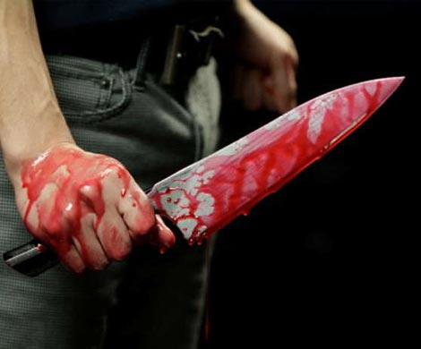 ВСочи очередь в больницу повернулась ножевыми ранениями
