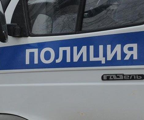 Жителя Клинцов подозревают визнасиловании иразбое
