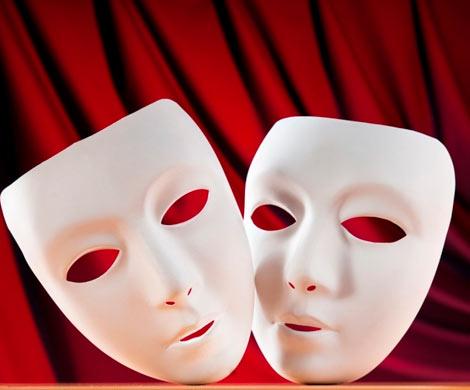 В Год театра москвичей ждут яркие премьеры и фестивали