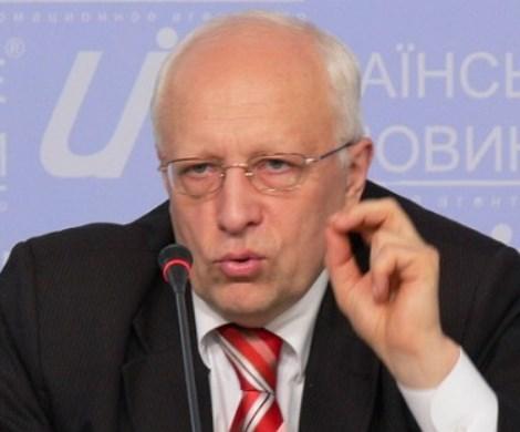 В Киеве заявили о том, что нации россиян не существует и спрогнозировали распад РФ