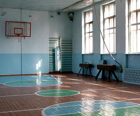 ВКирове пропавшую школьницу отыскали вгостях уучителя физкультуры