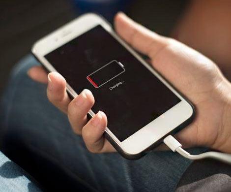 В «Поднебесной» создан аккумулятор изграфена, заряжающийся за5 секунд