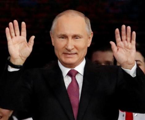 В Кремле уже не знают что делать: Путин теряет связь с россиянами