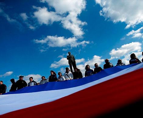 В Крыму заявили о неадекватности требований НАТО