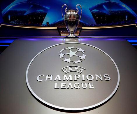 РФ приблизилась кидущей напятом месте Франции врейтинге УЕФА