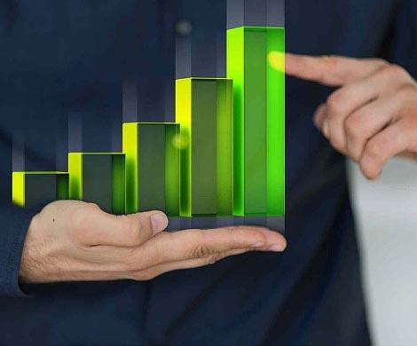 Специалисты МВФ улучшили прогноз по русской экономике