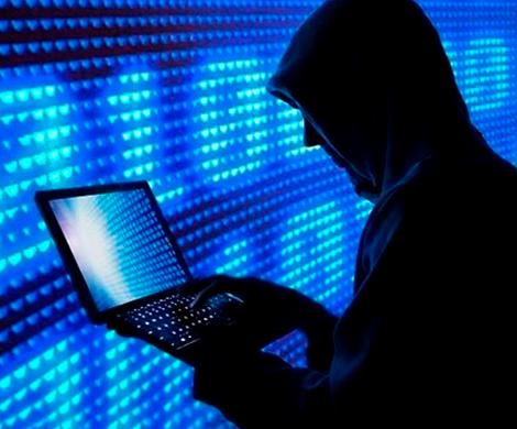НАТО применит коллективную оборону вслучае «кибератак» состороны Российской Федерации