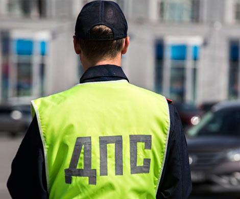 ВНовосибирске при задержании мошенников был тяжело ранен сотрудник милиции
