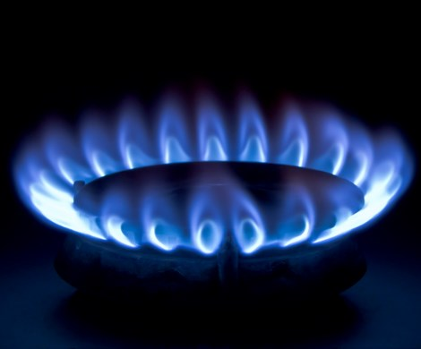 В обход Украины: Россия гарантировала Европе газ при любых условиях
