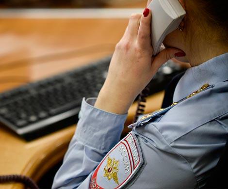 Гражданин  Подмосковья вссоре зарезал супругу  идочь