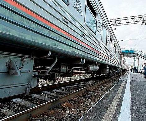ВПетербурге возбудили дело пофакту нападения наполковника ФСИН