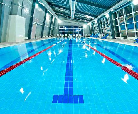 13-летний пловец скончался вовремя тренировки
