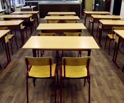 В РФ школьницу исключили изгимназии из-за лечения рака