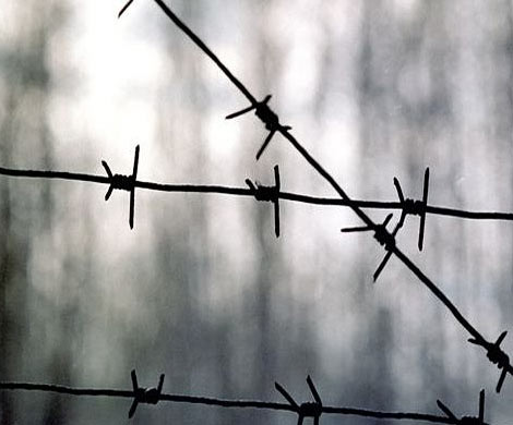 Поиск сбежавшего осужденного изколонии вПриморье продолжается