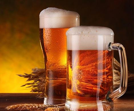Роспотребнадзор ополчился набезалкогольное пиво