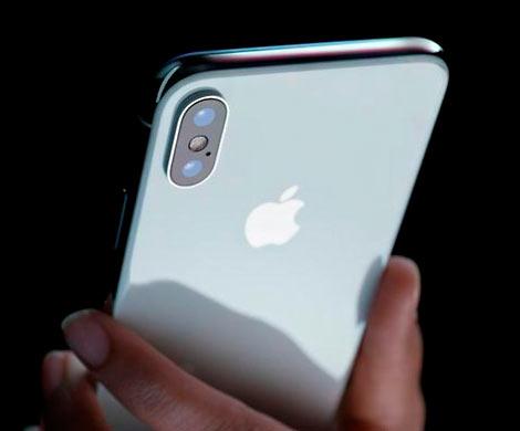 ФАС проверит ценообразование нановый iPhone X