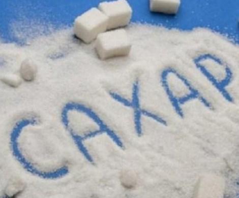 В России начал резко дорожать сахар: и все из-за соседней страны