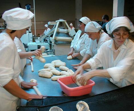 В России обновят реестр малого бизнеса