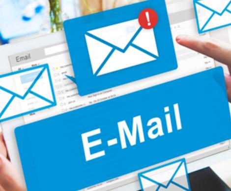 В России предлагают запретить анонимное использование электронной почты