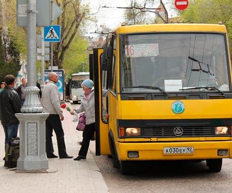 ВоВладимире повысится стоимость проезда вавтобусах итроллейбусах