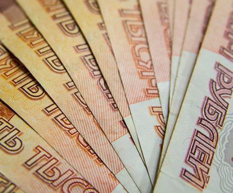 В Севморпуть за 5 лет вложат 900 млрд рублей