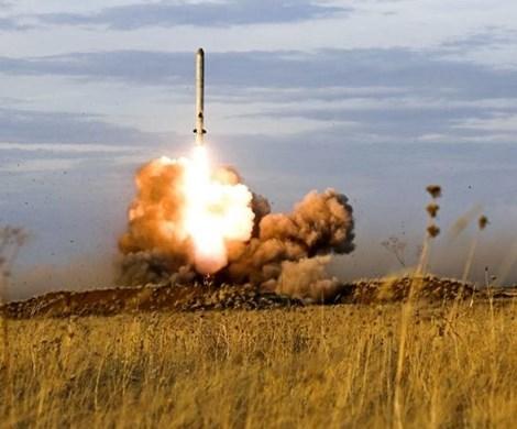 В США напуганы российским супероружием