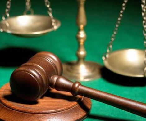 ВТамбове шофёр такси пойдет под суд заразвращение девушек
