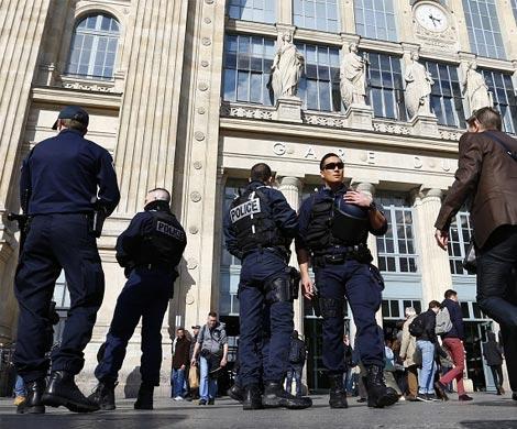 В Вашингтоне заявили о риске новых терактов в Европе