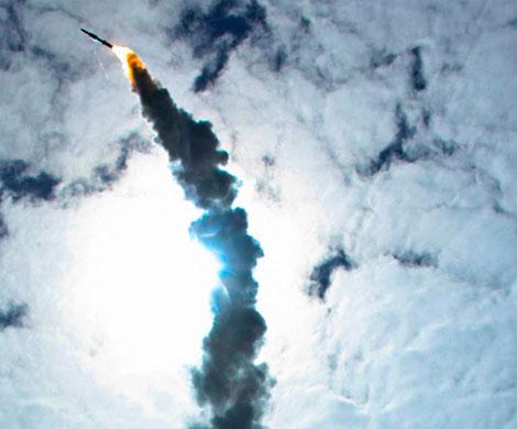 В Вашингтоне заявили об угрозе российских ракет