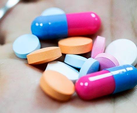 В ВОЗ рассказали о бесполезности антибиотиков при гриппе
