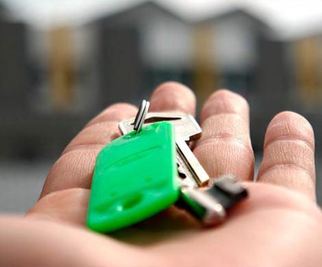 Руководство РФвыпустит жилищные сертификаты практически на15 млрд руб.