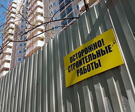 В Южном Медведково расселяется еще один дом по программе реновации