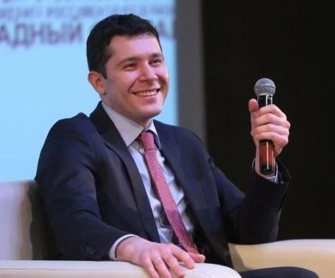 «Ваши проблемы»: очередной чиновник проигнорировал просьбу Путина
