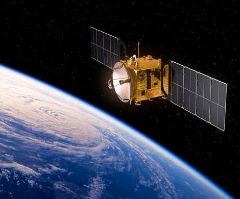 Вашингтон усмотрел российские боевые спутники