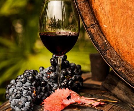 Виноделам добавят стимулов