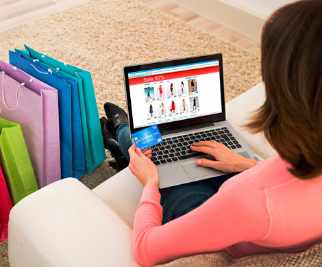 ЧМ2018 «отбирает» трафик уинтернет-магазинов— Исследование