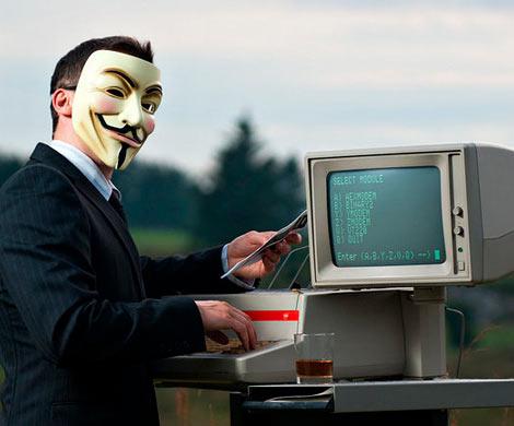 Создатель браузера Tor поведал о вероятном методе его блокировки