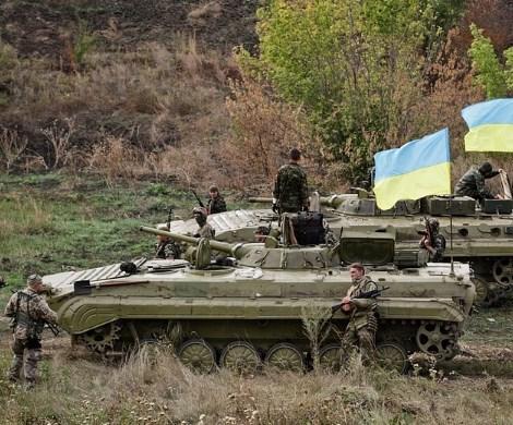 «Войне между РФ и Украиной быть»: депутат Госдумы проговорился в эфире ТВ