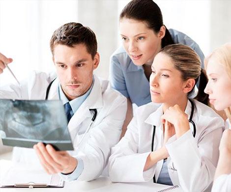 ВОЗ опасается, что успехи медицины могут сойти на нет в ближайшие 100 лет