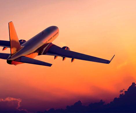 Переговоры ополетах вегипетские курорты возобновятся весной-летом