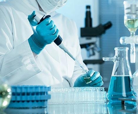 Все существующие вирусы выявит новый тест
