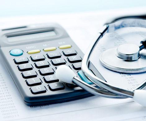 Специалисты ВШЭ: РФ может отказаться отбесплатной медицины вближайшие годы