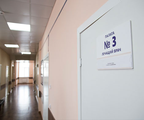 ВШЭ заявила о бесполезности для сел медицинской реформы