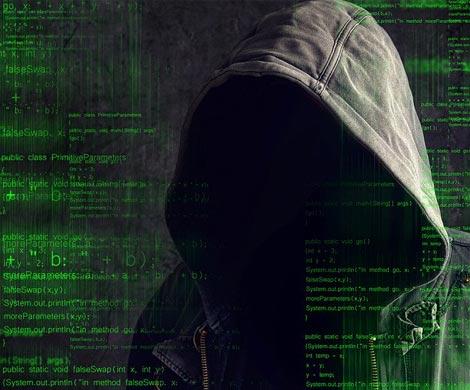 Хакер устроил сладкую месть мошенникам, покусившимся накомпьютер его родителей