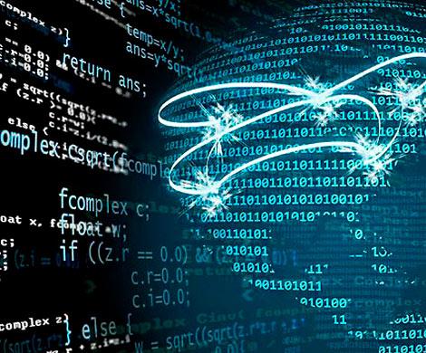 Хакеры изCobalt атаковали 250 компаний повсей планете