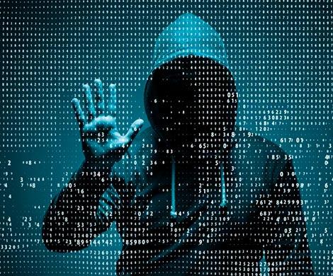 Киберпреступники научились через Wi-Fi нападать напоезда