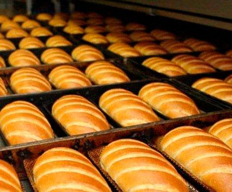 Хлеб начинает ценовое ралли